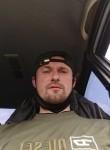 Dmitriy, 34  , Kubinka