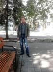Ivan, 55  , Azov