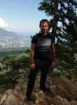 Svyatoslav, 32  , Ruza