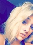 Caroline, 25 лет, Bordeaux