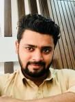 Md Arif, 25 лет, চট্টগ্রাম