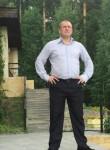Denis, 42  , Novouralsk