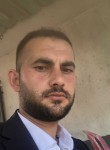 Ömer , 28 лет, شهرستان ارومیه