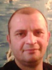 mikhail, 43, Russia, Tynda