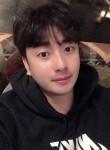 머리요어, 18  , Gwangju