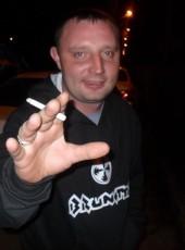 Romych, 35, Kazakhstan, Almaty