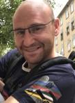 davidg, 40  , Tudela