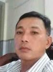 Tam, 47  , Tan An