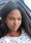 Kate, 28  , Johannesburg