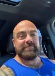 Davy, 40  , San Antonio