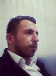 Hamza, 28  , Belek
