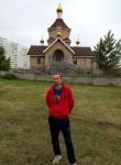 Vyacheslav, 45  , Naberezhnyye Chelny