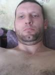 Vladimir, 35  , Kiev
