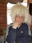 OLIY, 55, Saint Petersburg