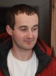 Sergey, 28  , Krasnoyarsk