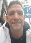 Sven, 40  , Offenburg