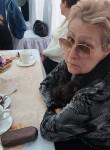 Olga Kovaleva, 65  , Timashevsk