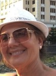 Liliya, 60  , Moscow