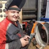 Andrey, 36  , Svatove