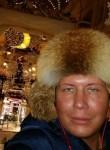 Valentin, 40, Moscow