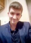 Oleg, 30  , Bezenchuk