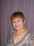 Lyudmila, 66  , Yekaterinburg