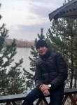 Nikolay, 38  , Krasnoyarsk