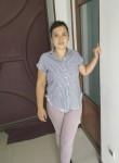 Tatyana, 26  , Tashkent