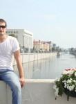 Evgeniy, 39  , Nizhniy Novgorod