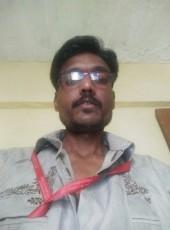 Sachin , 38, India, Kolaras