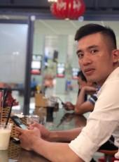 Hưng, 35, Vietnam, Da Nang