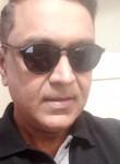 Piyush, 53  , Pune