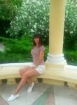 Elena, 30, Samara