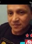 Ivanildo, 38, Joao Pessoa