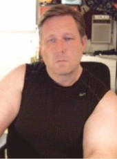 Brian S., 54, United States of America, Palm Springs (State of California)
