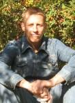 Semen, 37 лет, Нехаевский