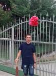 Mirko, 23  , San Bonifacio