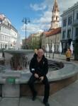 Anatoliy, 55  , Vilnius