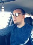 Aleksandr, 37  , Novomoskovsk
