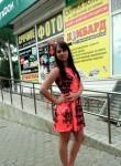 orafalskayad10