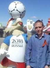 Timur, 30, Russia, Kazan