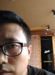 杨闯, 37  , Jinan