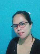 Merly, 36, Philippines, Dasmarinas