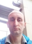 Maksim, 37, Belgorod