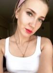 Anastasiya , 33, Novorossiysk