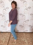 Nataliya, 50  , Astrakhan