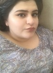Ana Cantu, 24  , Apodaca