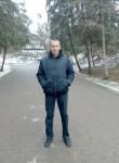 nikolay, 43  , Tuapse