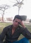 Rafaat , 27  , Asyut