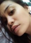 Joyce , 36  , Manila